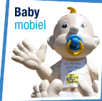 Babymobiel