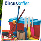 Circuskoffer