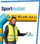Sportmobiel