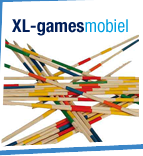 XL-gamesmobiel