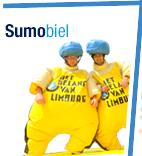 Sumobiel